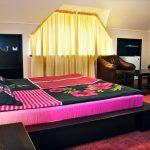 гостиница полулюкс