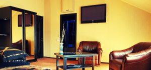 Снять квартиру в Запорожье посуточно